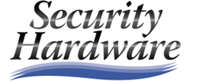 Security Hardware Ltd