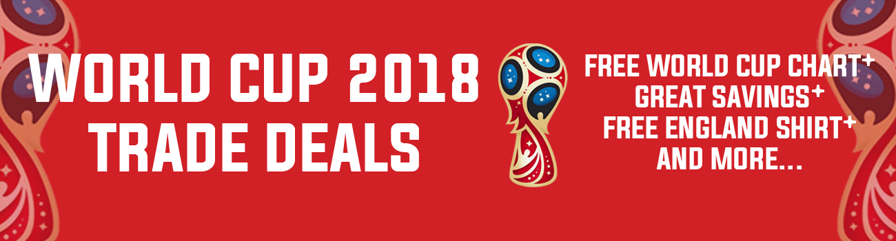 worldcupoffers